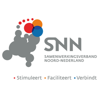Logo - SNN FC - 600x600_0.png