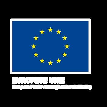 Logo - EFRO DIAP - 600x600_0.png