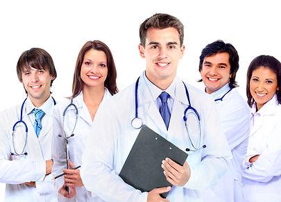 Hyatt Health