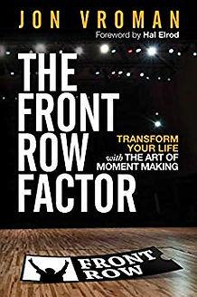 front row factor.jpg