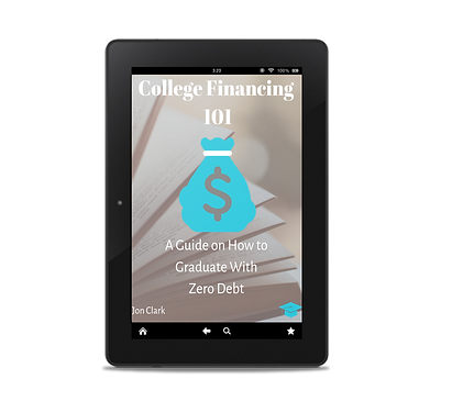 college financing mockup.png