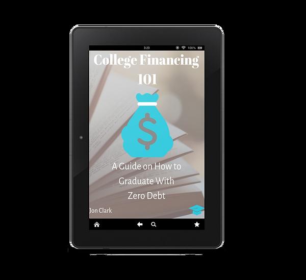 college financing mockup.png