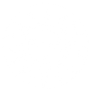 White sun #4.png