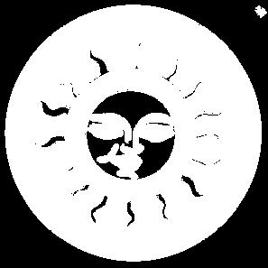 White sun #4.png
