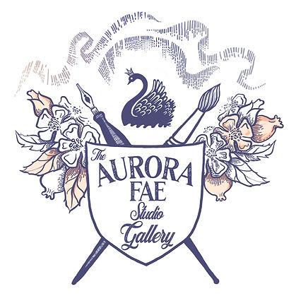 Aurora Fae Logo - 50 x 50 inches.jpg