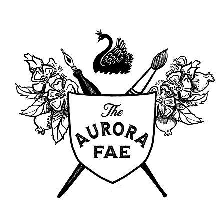 Aurora Fae Rubber Stamp.jpg