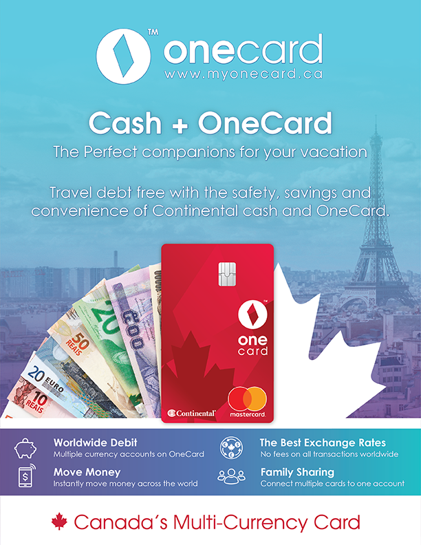 CCE_OneCard_Poster_C02-04