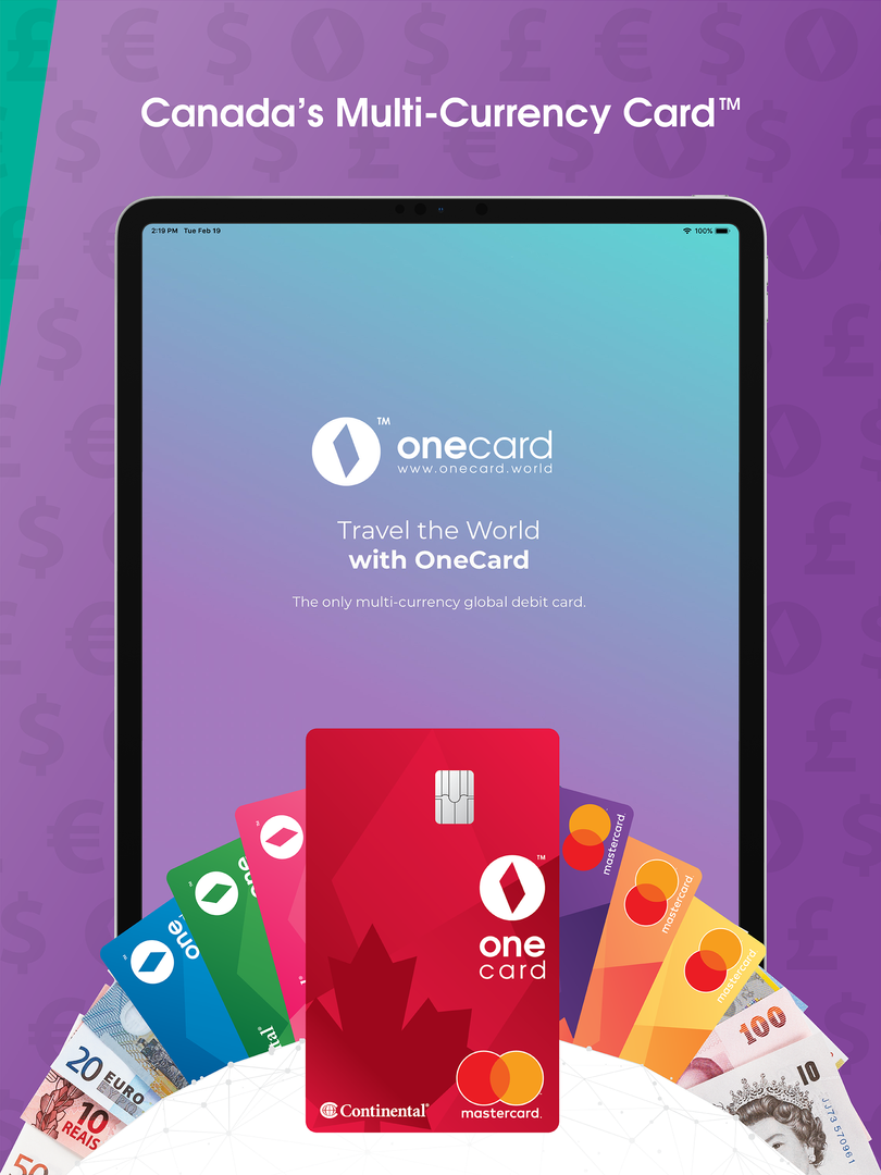 OneCard_AppStore_iPadPro_Preview8.png