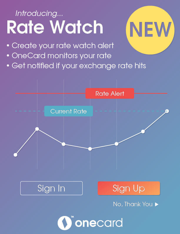 CCE_OneCard_RateWatchAlert_Mobile-01