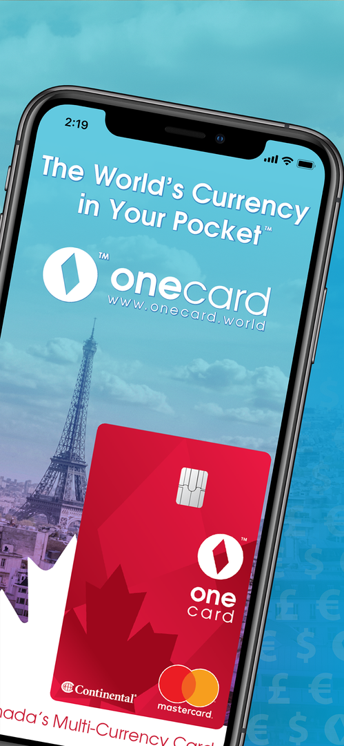 OneCard_AppStore_Xs_Preview3.png