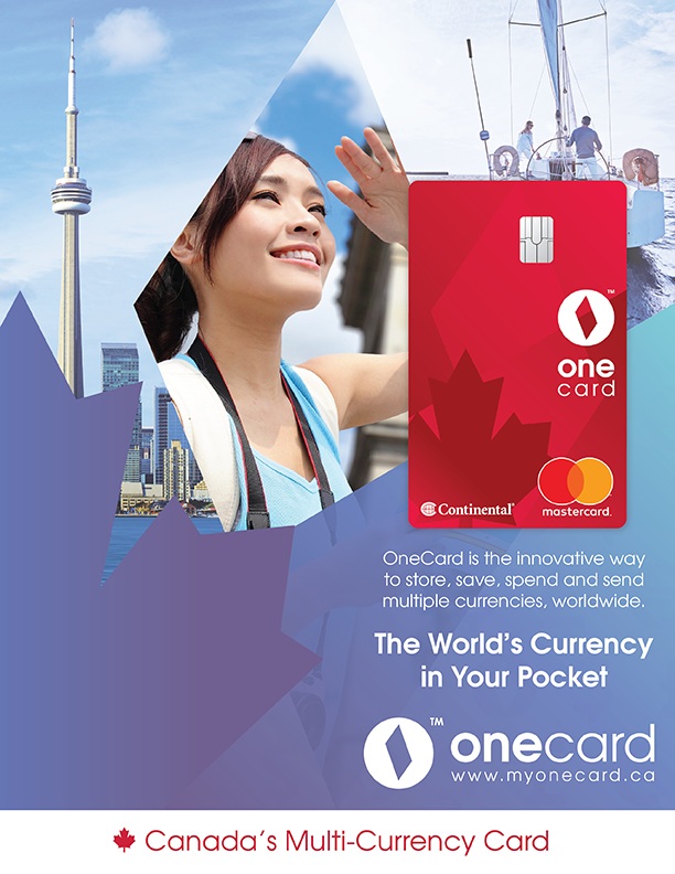 CCE_OneCard_Poster_C02-02