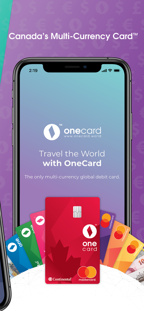 OneCard_AppStore_Xs_Preview8.png
