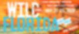 FPEA_Convention2020_Webslider785x333.png