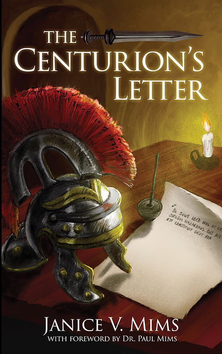 Centurion with Latin.jpg