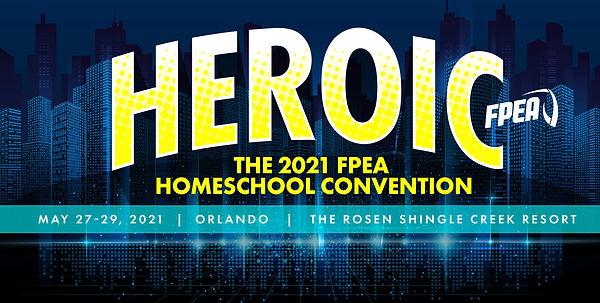 FPEA 2021 Logo.jpeg
