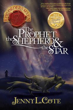 The Prophet, the Shepherd, & Star
