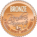 Bronze for Roman low res.png
