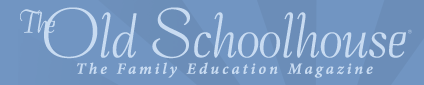 The Old Schoolhouse Logo.png