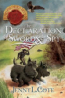 Epic7_Declaration_Front.jpg
