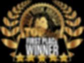 2019 Top Shelf Award for ARF.jpg