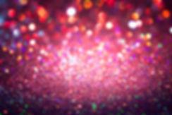bjcc_backdropSlide-(1).jpg