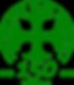 sarratt_logo.png