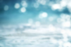 AdobeStock_206118103.jpg