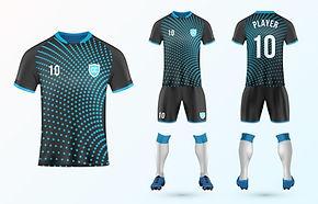 jersey-design.jpg
