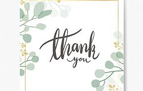 thank-you-card.jpg