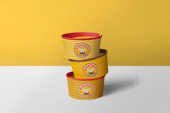 365-ice-cream-mockup-yellow.jpg