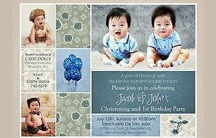 birthday-invitation.jpg