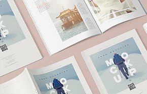 book-layout.jpg
