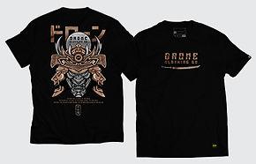 clothing-line-design.jpg