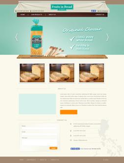 fruits-in-bread-website-backup-PLAIN.jpg