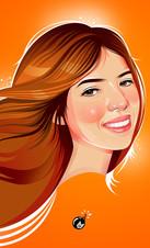 scho-portrait-BU-3.jpg