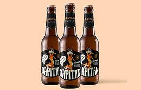 beer-wine-label.jpg