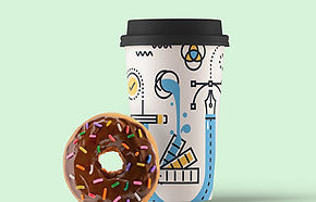 cup-or-mug.jpg