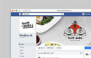 social-media-cover.jpg