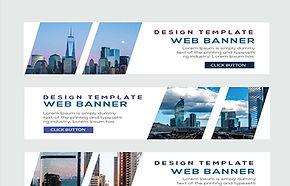 website-banner.jpg