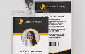 ID-Template-Design.jpg