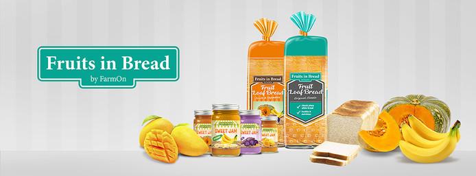 Fruit-in-Bread-Cover.jpg