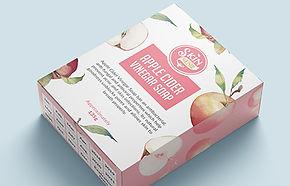 box-packaging.jpg