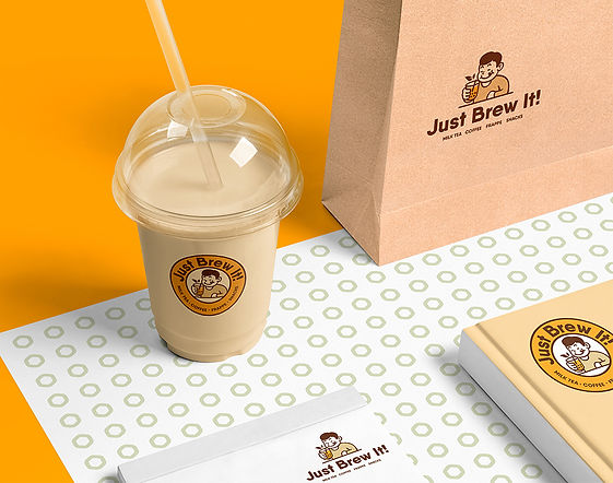 just-brew-it-logo.jpg