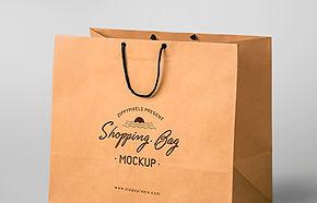 shopping-bag.jpg