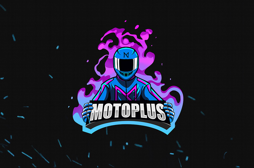 Motoplus-Logo.jpg