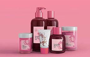 cosmetic-packing.jpg