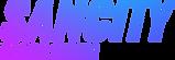 sancity logo.png