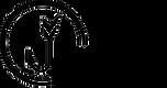 Jackson Logo Full.png
