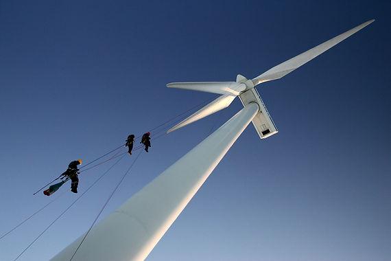 Rüzgar Türbini.jpg