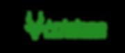AWM Logo.png
